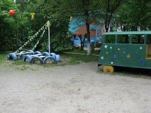 Площадка4