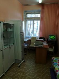 медицинский кабинет1