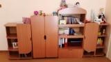1 кабинет психолога